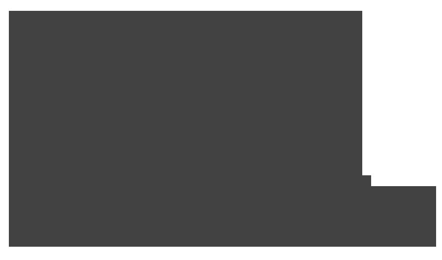 calendario fiscal laboral