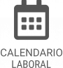 icono-calendario-laboral