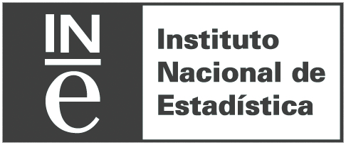 logo instituto nacional de estadistica